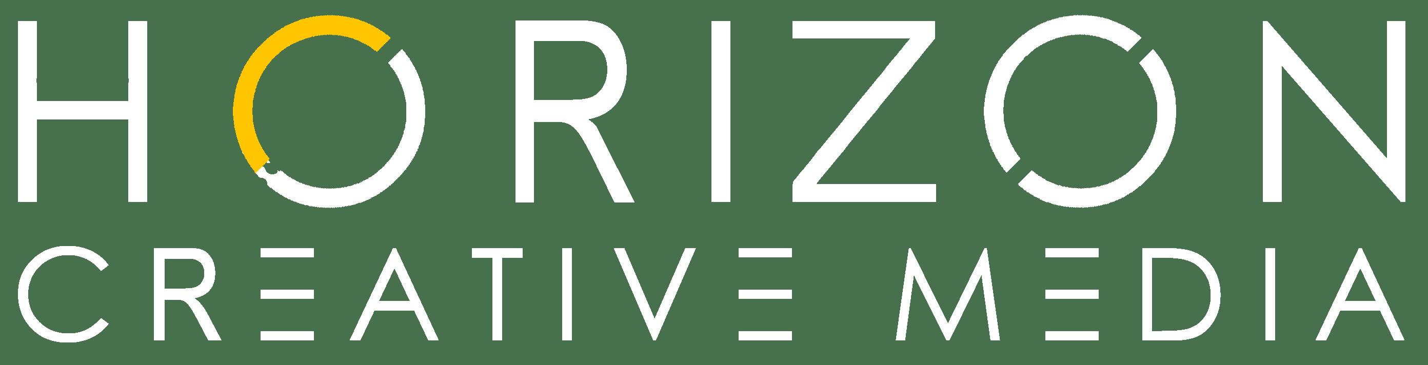 Horizon Creative Media Ltd